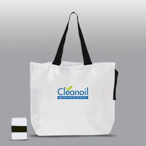 CleanOil Bag